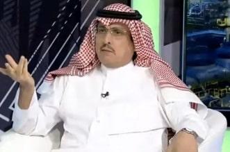 محمد الدويش