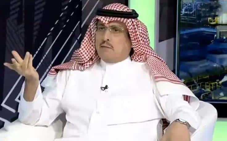 الدويش يُثير قلق الهلال والنصر بمنافس ثالث على ملعب الجامعة