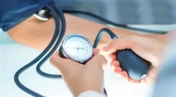 تعرف على علاقة أدوية ضغط الدم بانخفاض مخاطر الوفاة بكورونا