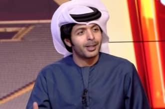 فارس عوض يستعيد ذكرى الأهداف الـ7 بمباراة الهلال والأهلي - المواطن