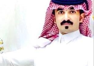 عرب ينير منزل تركي آل سالم الشواطي - المواطن