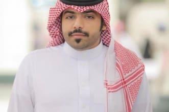 الإعلامي فهد العنزي يرزق بمولوده سعود - المواطن