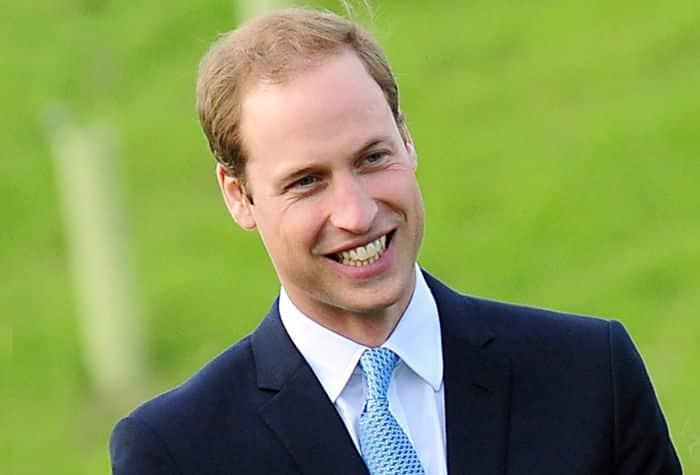 تغيير اسم نهائي كأس إنجلترا بطلب من الأمير ويليام