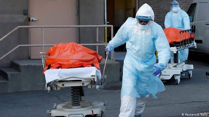 الصين تكشف عن حصيلة هائلة لحملات التطعيم ضد كورونا