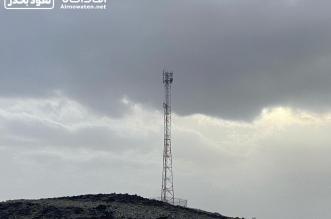 انقطاع الإنترنت يحرم طلاب بعض قرى أحد رفيدة من الاختبار التحصيلي! - المواطن