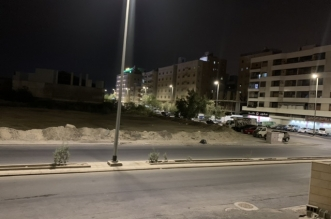 فيديو .. شوارع جدة خالية تماماً خلال فترة منع التجول - المواطن