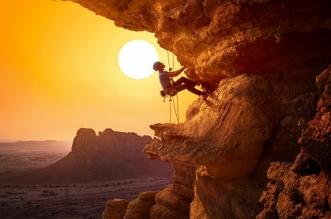 صيف السعودية يلامس تطوير المنتج السياحي وتنويع فرص الاستثمار - المواطن