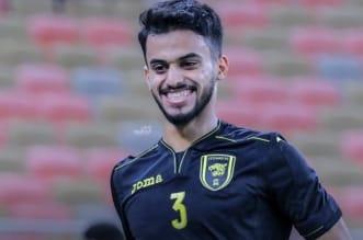 طارق عبدالله يستجيب لـ طلب كاريلي - المواطن