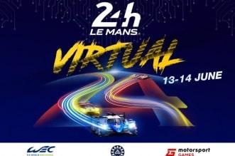 القدية تدعم السباق الأسطوري الشهير لومان 24 ساعة - المواطن