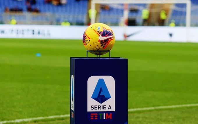 رسميًّا .. زيادة عدد التبديلات في الدوري الإيطالي إلى خمسة