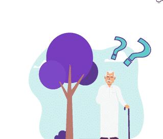 4 نصائح تجنب كبار السن الإصابة بفيروس كورونا