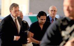 محامي خالد الدوسري يكشف عن دليل براءة موكله