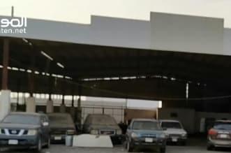 """أصحاب معارض السيارات بجازان لـ""""المواطن"""": الإيجار ارتفع 11 ضعفاً وركود في البيع والشراء - المواطن"""