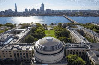 MIT يشيد بتطبيقين سعوديين 2