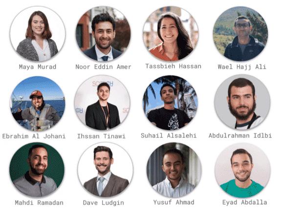 MIT يشيد بتطبيقين سعوديين (2)