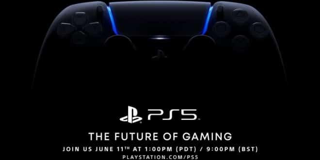 أخيرًا سوني تطرح PS5 غدًا الخميس.. إليك السعر المتوقع   صحيفة المواطن الإلكترونية
