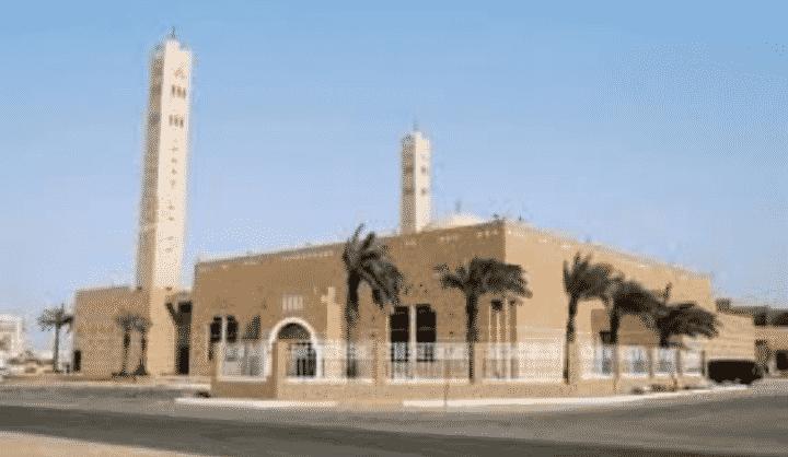 الشؤون الإسلامية بالقصيم تتخذ عدة إجراءات لأداء صلاة الجمعة