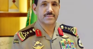 الأمن العام : قصر استقبال إدارات ومراكز الشرطة للحالات الضرورية فقط