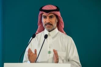 ضبط 825 مخالفة مغالاة في أسعار الكمامات و22 مليون كمام مخزن - المواطن