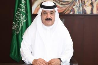 عبدالله الفوزان