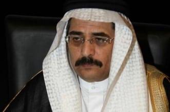عبدالله بن سعد الأحمري يحذر من قروض الوجاهة