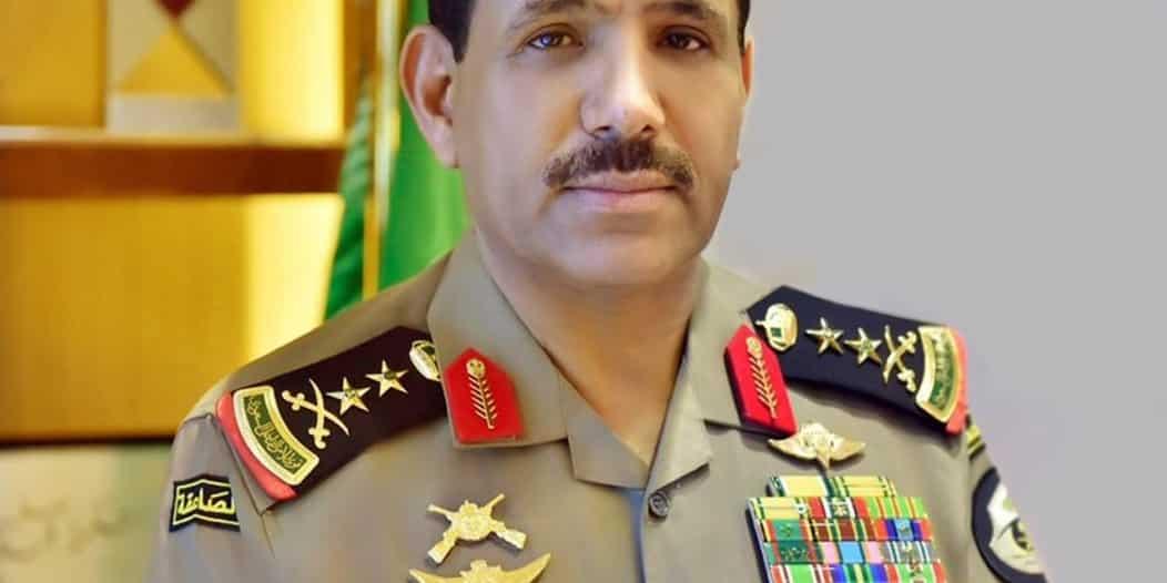 مدير الأمن العام : تشديد الاحترازات في حج 1441