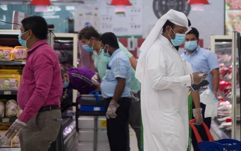 """استشاري لـ""""المواطن"""": الكمامة تعزز  الحماية من فيروس كورونا"""