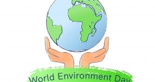 السعودية تشارك العالم في يوم البيئة العالمي ٥ يونيو