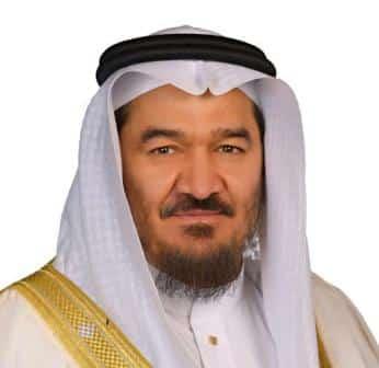 """أمين عام اتحاد المستشفيات العربية لـ""""المواطن"""": دور فعال لمملكة الإنسانية في العمل الإغاثي"""