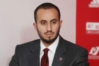 مساعد بن خالد: اللاعب السعودي ليس مؤهل حاليًا لـ الدوري الإنجليزي - المواطن