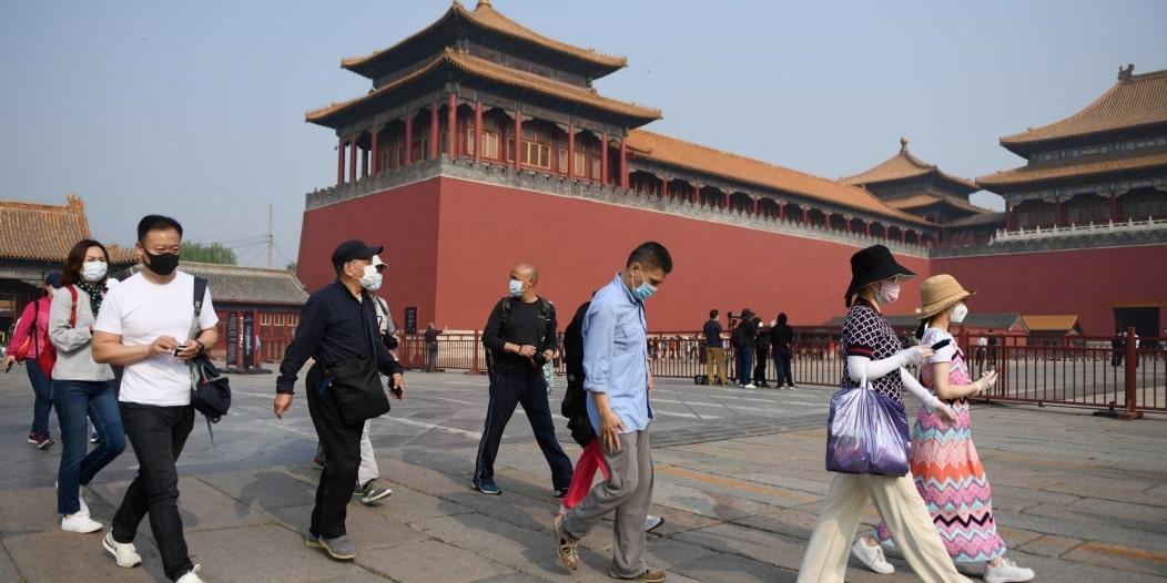 مخاوف من موجة كورونا ثانية.. الصين تسجل أعلى حصيلة منذ إبريل