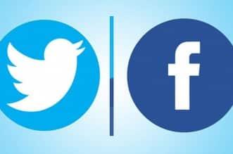 بالفيديو.. فيسبوك تعمل على تطوير أقوى منافس لـ تويتر - المواطن