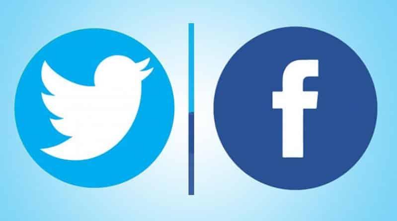بالفيديو.. فيسبوك تعمل على تطوير أقوى منافس لـ تويتر