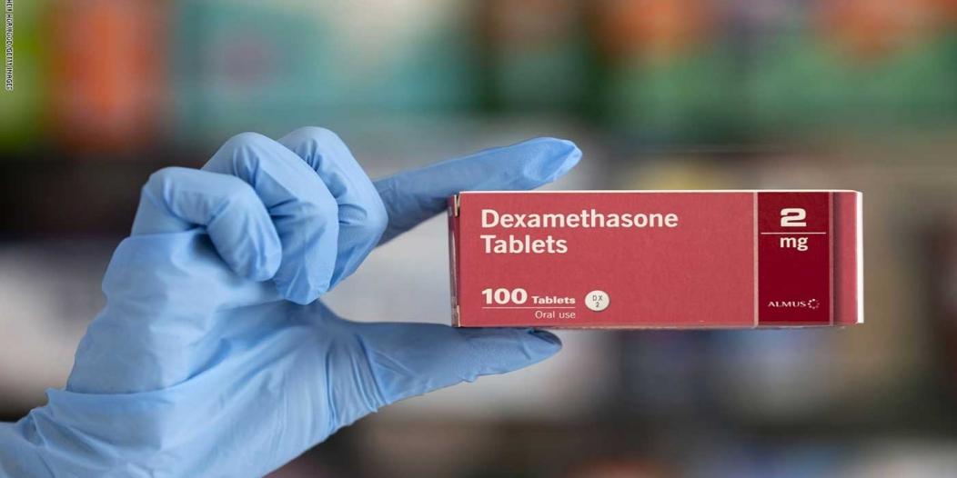 """""""المنشطات"""" تمنع الرياضيين من استخدام ديكساميثازون"""