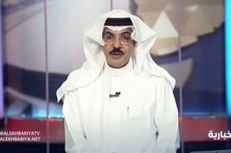 جبريل أبو دية بعد مقطع أين وعودكم بالالتزام : نسيت موقعي وتذكرت وطنيتي - المواطن