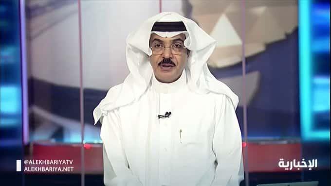جبريل أبو دية بعد مقطع أين وعودكم بالالتزام : نسيت موقعي وتذكرت وطنيتي
