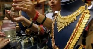 حملات رقابية على مشاغل وأسواق الذهب وضبط 115 مخالفة