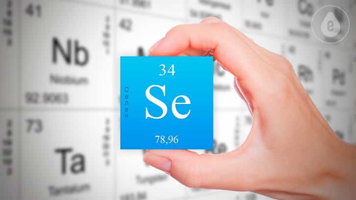 أطعمة غنية بعنصر السيلينيوم لمقاومة كوفيد-19 - المواطن