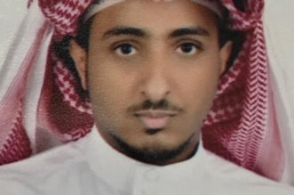 أيمن القاصر بعد إصابته بكورونا: أنا بخير - المواطن