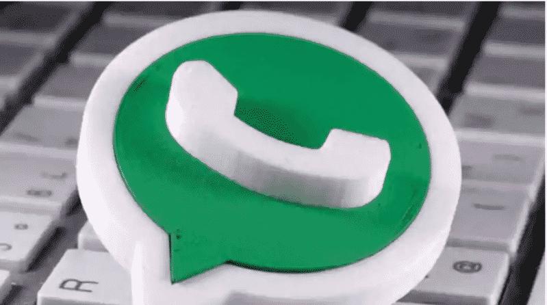 كيفية استخدام حساب WhatsApp على أجهزة متعددة