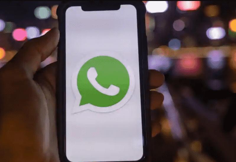 كيفية إرسال ملفات أكبر من 16 ميغابايت عبر WhatsApp