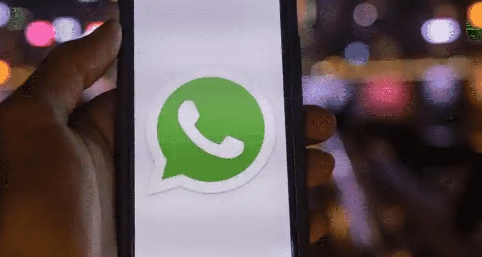 WhatsApp يطرح 138 رمزًا تعبيريًا جديدًا