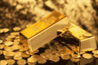 جي بي مورجان يتوقع المرشح الأفضل لـ أسعار الذهب ترامب أم بايدن؟