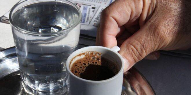 لهذه الأسباب لا تبدأ يومك بـ القهوة على الريق