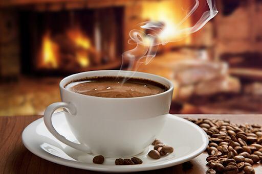 لهذه الأسباب لا تبدأ يومك بـ القهوة على الريق - المواطن