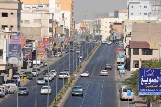القبض على عصابة الأحساء بعد 46 جريمة سطو وسرقة - المواطن