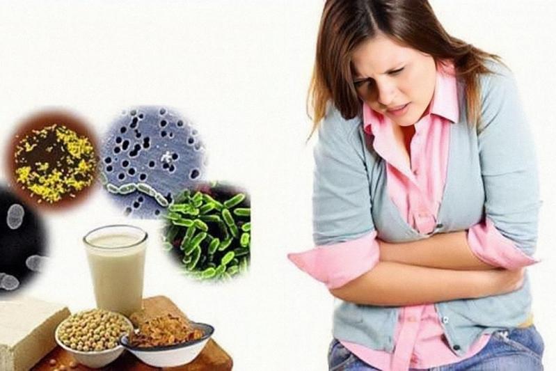 9 نصائح هامة لتجنب التسمم الغذائي في الصيف - المواطن