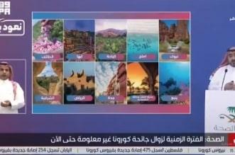 فيديو.. حملوا تطبيق روح السعودية واستمتعوا بـ100 باقة متنوعة - المواطن