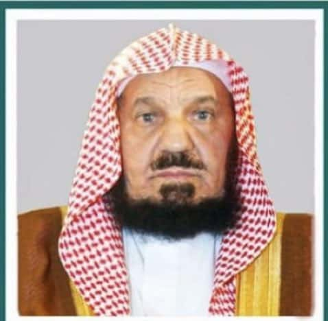 بموافقة الملك سلمان.. تكليف الشيخ المنيع بإلقاء خطبة يوم عرفة