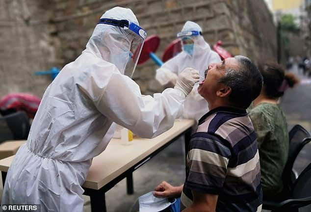 الصحة العالمية: حصيلة وفيات كورونا الحقيقية أكبر من المعلنة